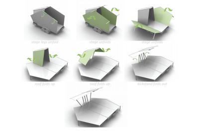design_pres_1